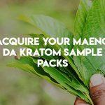 Acquire-Your-Maeng-Da-Kratom-Sample-Packs