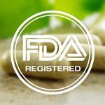 FDA's-biased-reports-released-against-the-usage-of-Kratom