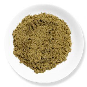 Gold-Maeng-Da-Extract