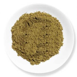 Gold-Maeng-Da-Extract