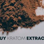 Reasons-to-buy-Kratom-Extract