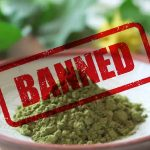 Recommended-Kratom-Ban-How-can-we-Stop-It