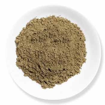 Red-Borneo-kratom