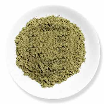 Red-Malay-kratom