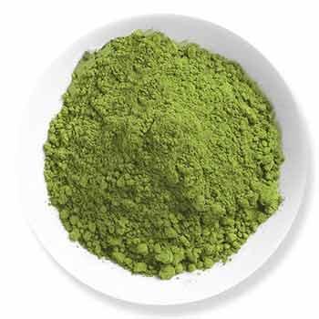 green-Borneo-kratom