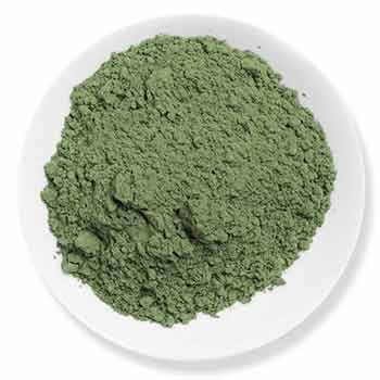 white-Malay-kratom