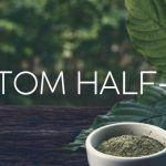 Do-you-know-about-Kratom-Half-Life-Here-is-the-short-notes