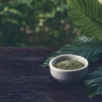 Do you know about Kratom Half-Life? Here is the short notes!