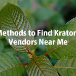 Methods-to-Find-Kratom-Vendors-Near-Me