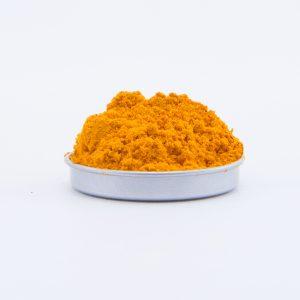 Premium Turmeric Powder
