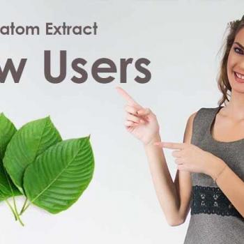 tips-kratom-for-new-users
