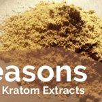 5-Reasons-to-prefer-Kratom-Extracts