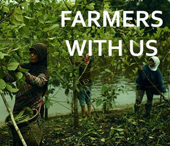 Farmers with Us