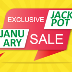 Grab your Kratom on Exclusive #JackpotJanuary Sale from your Kay Botanicals