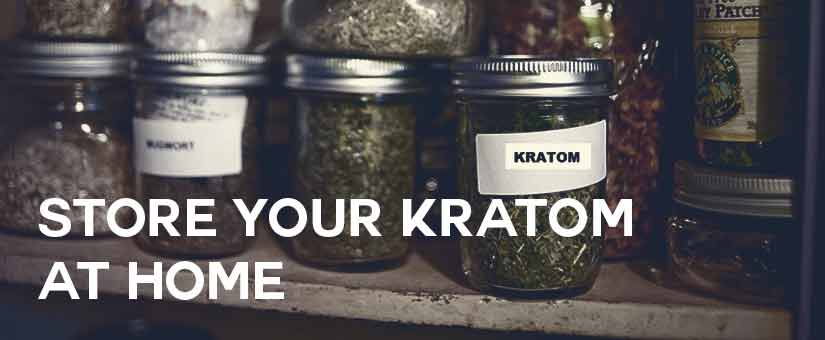How-to-store-your-Kratom-at-home
