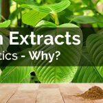 Kratom-Extracts-in-Cosmetics-Why