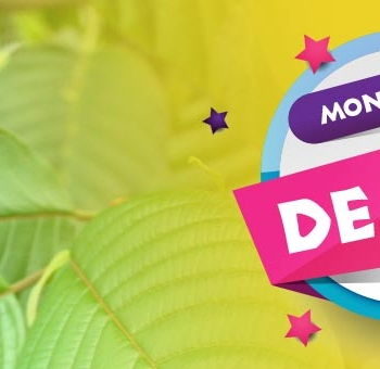 Monthly-Deals-on-Kratom-from-Kay-Botanicals