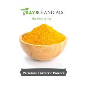 Premium-Turmeric-Powder