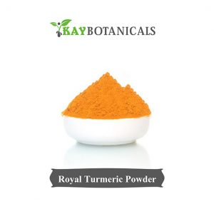 Royal Turmeric Powder