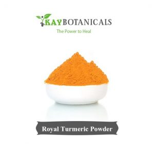 Royal-Turmeric-Powder