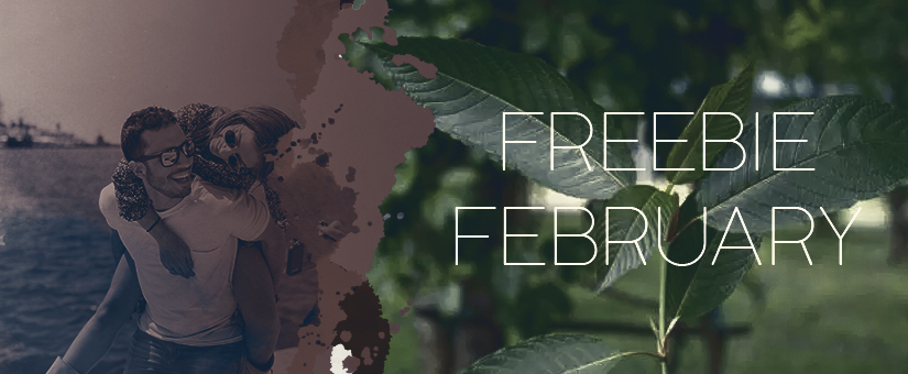 #FreebieFebruary from your Kay Botanicals – What to expect?