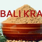 Why-I-love-Red-Bali-Kratom-to-the-most
