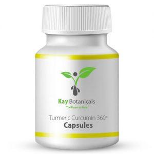 turmeric-curcumin-360-kratom-capsules