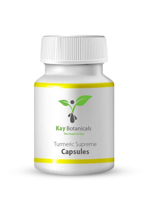 turmeric-supreme-kratom-capsules