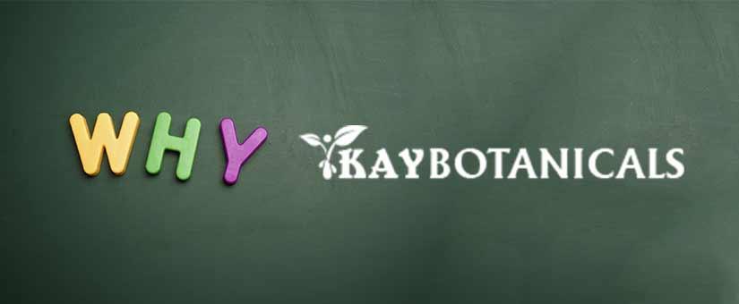 why-kay-botanicals