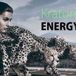 How to use Kratom as a Stimulant for energy and focus