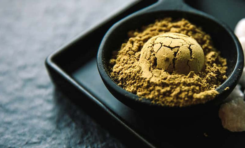 Gold Bali Kratom Know About Our New Introduce Kay Botanicals