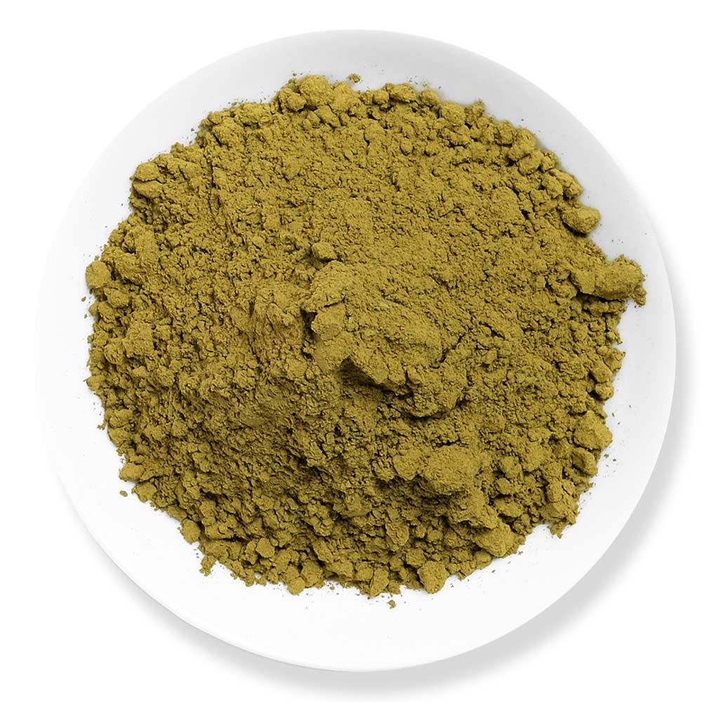 Image result for gold bali kratom review