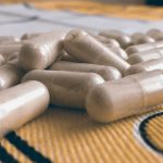 How do I know that Kratom Capsules are right for me?