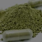 How to Take Kratom – Capsules Powder and Extract?