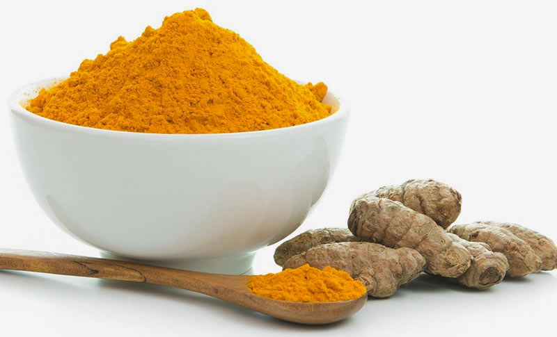 Kratom and Turmeric – The Best of all