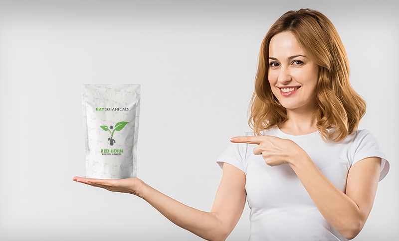 Red Horn Kratom Powder – Everything you need to know