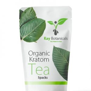 kratom-tea-5-packs