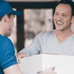 Buy Kratom online using Cash-on-Delivery