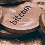 Introducing Bitcoin Payment