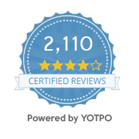 certified-reviews