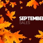 Sales-On-Bulks-September