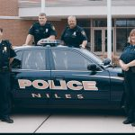 Legal-In-Michigan-Despite-Troy-Police-Department