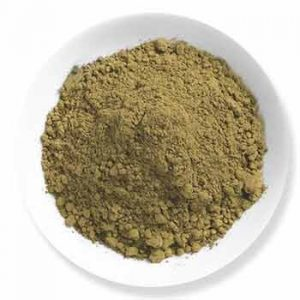 Yellow-Vietnam-Kratom