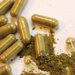 Benefits-of-Low-Doses-of-Kratom