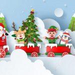 Christmas-at-Kay-Botanicals