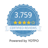 3,759 certified-reviews